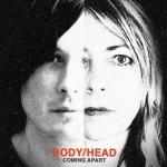 Body Head