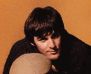 Dennis_Wilson_in_1966