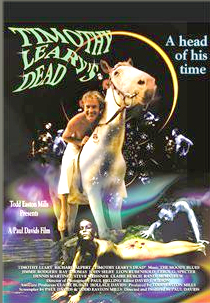 Timothy_Leary's_Dead_(movie_poster).jpg