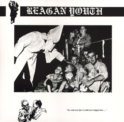 Reagan Youth - Youth Anthems for the New Order (1984).jpg