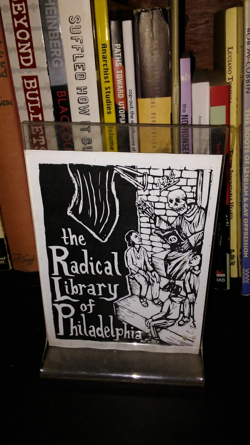 Radical Library.jpg