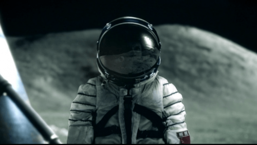 cosmonaut.png